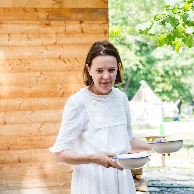 Iuliana Maria Labo picture