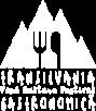 Transilvania Gastronomica