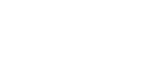 Asociatia Hosman Durabil